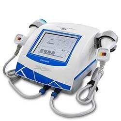 Cell Contour Advance YS800 - EAN 8431284817213