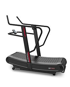 Runmill G669