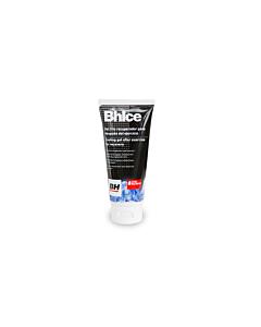 BH Ice YFG30